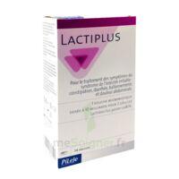 Pileje Lactiplus B/56 à LABENNE