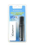 Estipharm Lingette + Spray Nettoyant B/12+spray à LABENNE