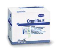 Omnifix® Elastic Bande Adhésive 10 Cm X 10 Mètres - Boîte De 1 Rouleau à LABENNE