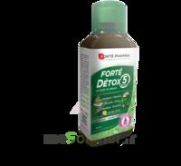 Forte Détox 5 Organes Solution Buvable 500ml à LABENNE