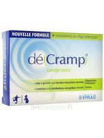 Decramp Comprimé B/30 à LABENNE
