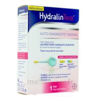 Hydralin Test Infection Vaginale à LABENNE