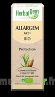 Allargem Solution Buvable Bio 30ml à LABENNE