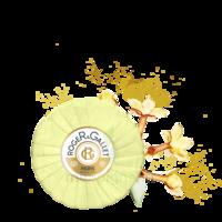 Roger & Gallet Fleur D'osmanthus Savon Frais 100g à LABENNE