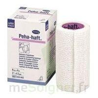 Peha-haft® Bande De Fixation Auto-adhérente 6 Cm X 4 Mètres à LABENNE