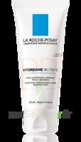 Hydreane Bb Crème Crème Teintée Dorée 40ml à LABENNE