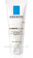 Hydreane Bb Crème Crème Teintée Rose 40ml à LABENNE