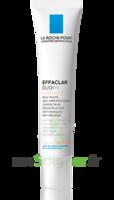 Effaclar Duo+ Unifiant Crème Light 40ml à LABENNE