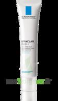Effaclar Duo+ Gel Crème Frais Soin Anti-imperfections 40ml à LABENNE
