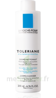 Toleriane Fluide Dermo Nettoyant 200ml à LABENNE