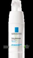 Toleriane Ultra Contour Yeux Crème 20ml à LABENNE