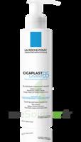 Cicaplast Lavant B5 Gel 200ml à LABENNE