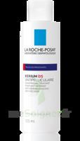 Kerium Ds Shampooing Antipelliculaire Intensif 125ml à LABENNE