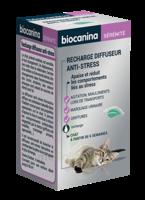 Biocanina Recharge Pour Diffuseur Anti-stress Chat 45ml à LABENNE