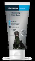 Biocanina Shampooing Poils Noirs 200ml à LABENNE