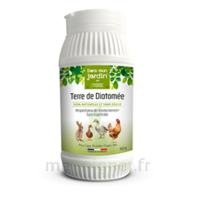 Clément Thékan Dans Mon Jardin Aliment Complémentaire Terre De Diatomée Pot/150g à LABENNE
