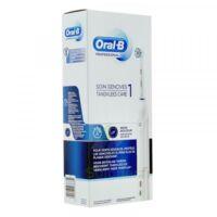 Oral B Professional Brosse Dents électrique Soin Gencives 1 à LABENNE