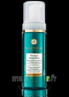 Sanoflore Aqua Magnifica Mousse Fl/150ml à LABENNE