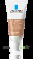 Tolériane Sensitive Le Teint Crème Médium Fl Pompe/50ml à LABENNE