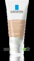 Tolériane Sensitive Le Teint Crème Light Fl Pompe/50ml à LABENNE