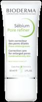 Sebium Pore Refiner Concentré Correcteur Pores Dilatés T/30ml à LABENNE