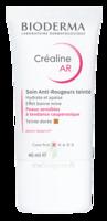 Crealine Ar Crème De Soin Ultraconfort Complexe Rosactiv Teintée T/40ml à LABENNE