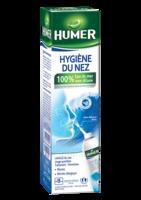 Humer Hygiène Du Nez - Spray Nasal 100% Eau De Mer Spray/150ml à LABENNE