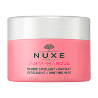 Insta-masque - Masque Exfoliant + Unifiant50ml à LABENNE