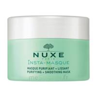 Insta-masque - Masque Purifiant + Lissant50ml à LABENNE