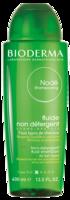 Node Shampooing Fluide Usage Fréquent Fl/400ml à LABENNE