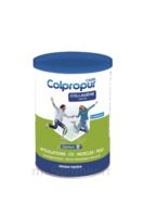 Colpropur Care Neutre Collagène Hydrolysé Pot/300g à LABENNE