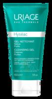 Hyseac Gel Nettoyant Doux T/150ml à LABENNE