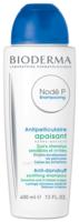 Node P Shampooing Antipelliculaire Apaisant Fl/400ml à LABENNE