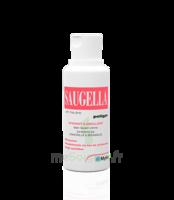 Saugella Poligyn Emulsion Hygiène Intime Fl/250ml à LABENNE