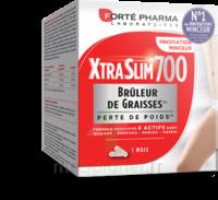 Xtraslim 700 Shot Solution Buvable 14 Shots à LABENNE