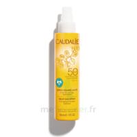Caudalie Spray Solaire Lacté Spf50 150ml à LABENNE
