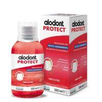 Alodont Protect 500 Ml à LABENNE