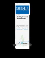 Saugella Gel Hydratant Lubrifiant Usage Intime T/30ml à LABENNE