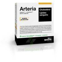 Aminoscience Santé Arteria Gélules 2b/56 à LABENNE