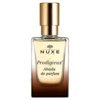 Prodigieux® Absolu De Parfum30ml à LABENNE