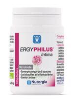 Ergyphilus Intima Gélules B/60 à LABENNE