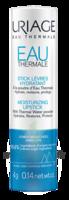 Eau Thermale Stick Lèvres Hydratant Poudre D'eau Thermale 4g à LABENNE