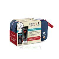 Vichy Homme Kit Essentiel Trousse 2020 à LABENNE