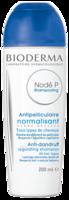 Node P Shampooing Antipelliculaire Normalisant Fl/400ml à LABENNE