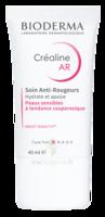 Crealine Ar Crème De Soin Ultraconfort Complexe Rosactiv T/40ml à LABENNE