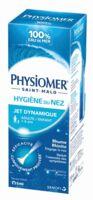 Physiomer Solution Nasale Adulte Enfant Jet Dynamique 135ml à LABENNE