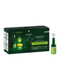 René Furterer Triphasic Progressive Sérum Antichute Coffret 8 Flacons X 5,5ml à LABENNE