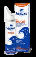 Stérimar Nez Bouché Solution Nasale Adulte Fl Pulv/100ml à LABENNE