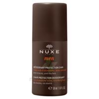 Déodorant Protection 24h Nuxe Men50ml à LABENNE