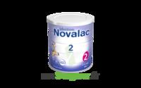 Novalac 2 Lait En Poudre 2ème âge B/800g à LABENNE